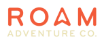 Roam Adventure Co