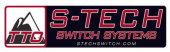 S-Tech