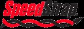 SpeedStrap