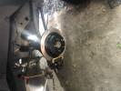 Dynatrac ProGrip Brake Upgrade System ( Part Number: JK44-2X1125-A)