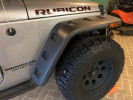 Rugged Ridge Hurricane Fender Flare Kit  ( Part Number: 11640.25)