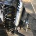 User Media for: Fox 2.0 Performance Series IFP Racing Shock Front 1.5-3.5IN Lift - JK