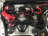 User Media for: Genesis Offroad Dual Battery Kit 200 Amp Isolator - JK