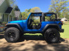 Rock Krawler 3.5in  X-Factor System Lift Kit (Part Number: )