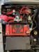 Genesis Offroad Dual Battery Kit 200 Amp Isolator ( Part Number: GEN-131-JKDBK2A)