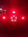 User Media for: Rugged Ridge Brake light LED ring - JK/TJ/LJ
