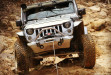 User Media for: Warn Zeon 10-S Winch