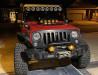 User Media for: Baja Designs LP4 Pro LED Light, Amber, Driving/Combo