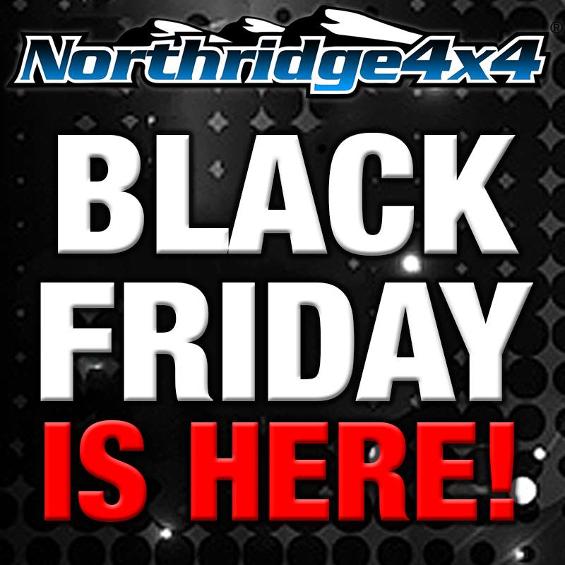 63138a13be4739 Black Friday is here   Northridge4x4