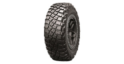 Jeep Gladiator tires and tire accessories.