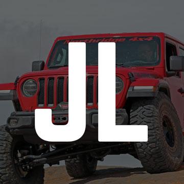 Jeep 4x4 Parts, Lift Kits, Armor, Bumpers, Suspension