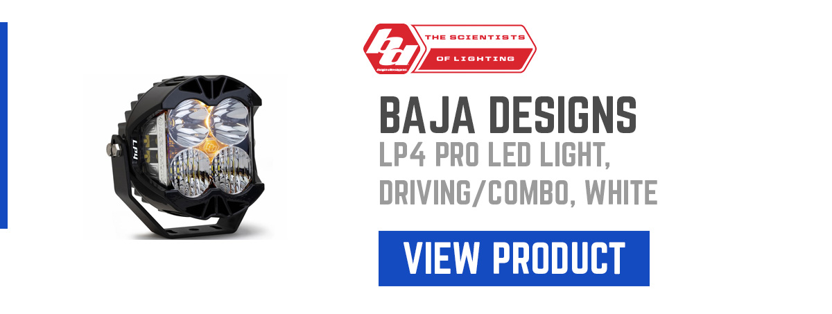 baja designs lp4 led lights