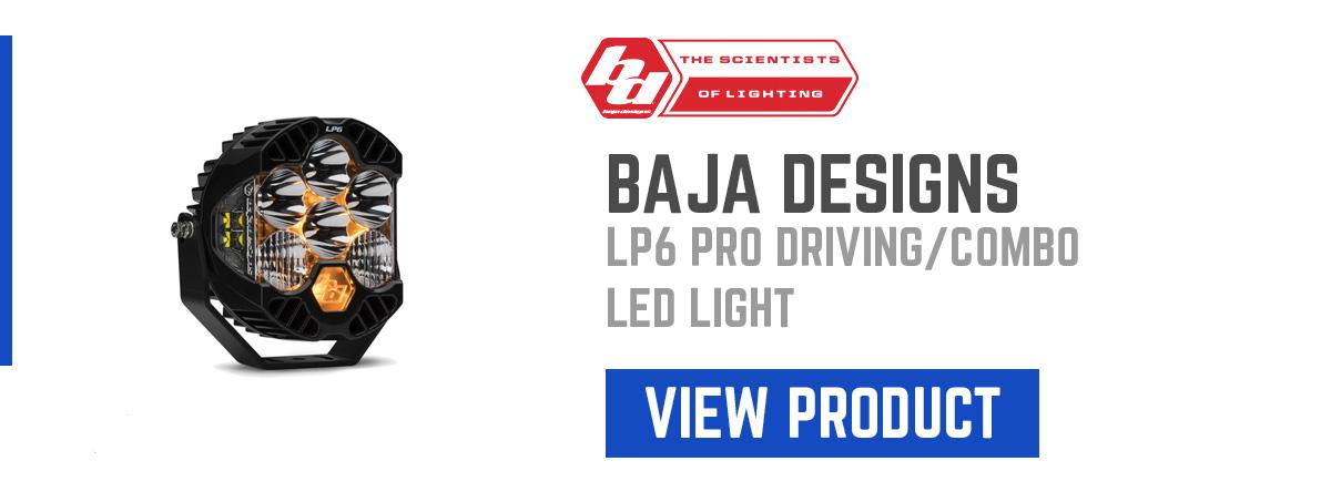 baja designs lp6 led lights