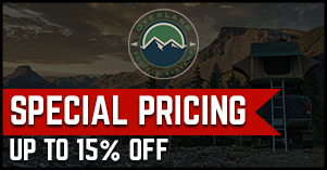 special pricing sale