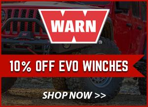 E3 Association - 10% Off Warn