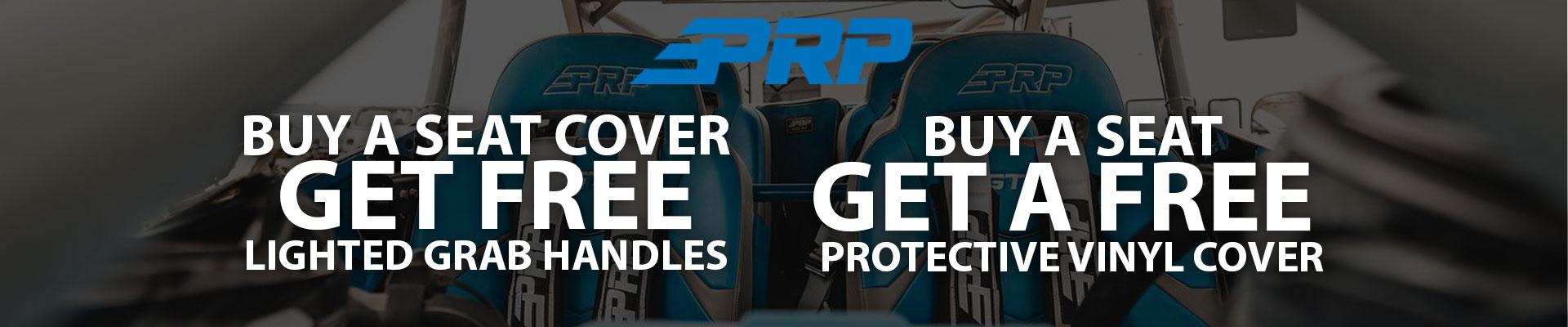 PRP june deals